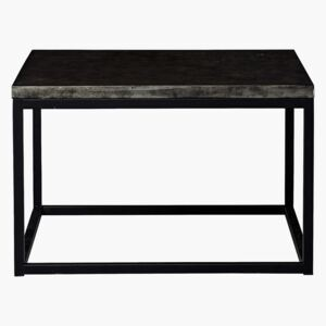 Dessia Coffee Table by Lene Bjerre - Default Title