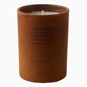 Victorian Candle Royaux by On Interiors - Default Title