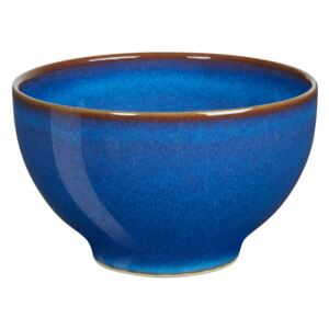 Imperial Blue Small Bowl Seconds