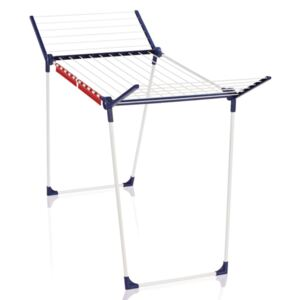 Leifheit Standing Airer Pegasus 180 Solid 81514