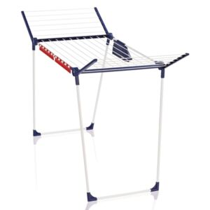 Leifheit Standing Airer Pegasus 180 Solid Plus 81510