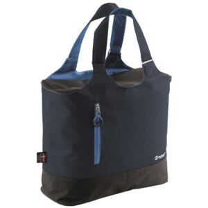 Outwell Cooler Bag Puffin Dark Blue Polyester 590153