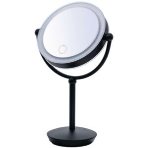 RIDDER Make-up Mirror Moana with LED Touch Switch