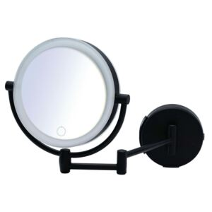 RIDDER Make-up Mirror Shuri with LED Touch Switch