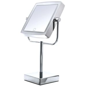 RIDDER Make-up Mirror Snow White with LED Touch Switch