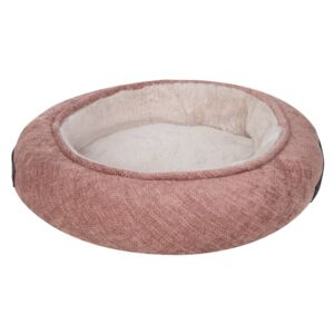 DISTRICT70 Pet Bed HALO Old Pink S