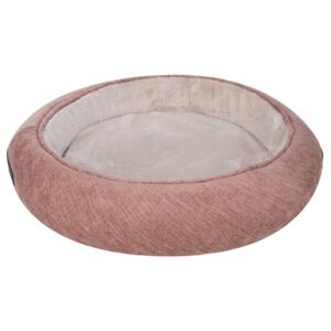 DISTRICT70 Pet Bed HALO Old Pink M