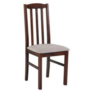 FURNITOP Dining Chairs / Chair BOS 12