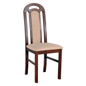 FURNITOP Dining Chairs / Chair PIANO