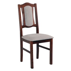FURNITOP Dining Chairs / Chair BOS 6