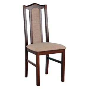FURNITOP Dining Chairs / Chair BOS 2