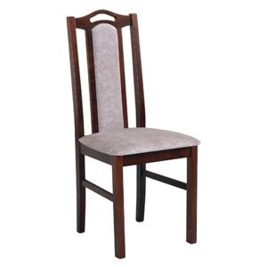 FURNITOP Dining Chairs / Chair BOS 9