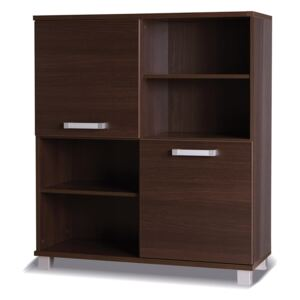 FURNITOP Youth Chest of Drawers karo MAXIMUS M25