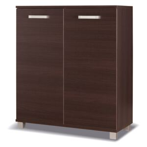 FURNITOP Chest of Drawers MAXIMUS M24