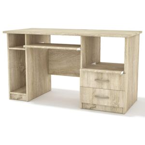 FURNITOP Desk MAX with Drawers