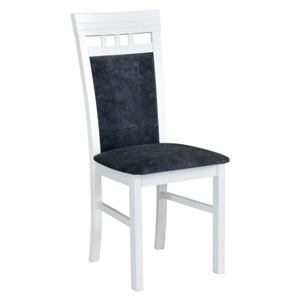 FURNITOP Dining Chairs / Chair MILANO