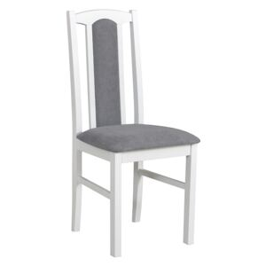 FURNITOP Dining Chairs / Chair BOS 7