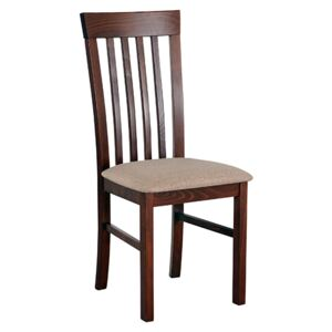 FURNITOP Dining Chairs / Chair MILANO 2