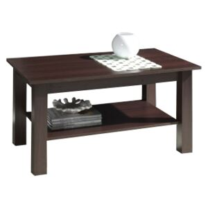 FURNITOP Coffee Table T29 wenge