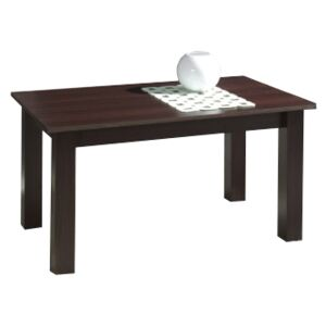 FURNITOP Coffee Table T28 wenge