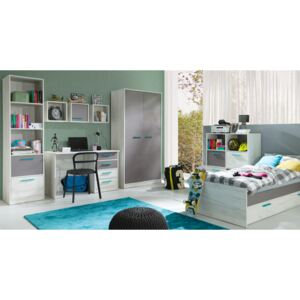 FURNITOP Youth Furniture REST 2