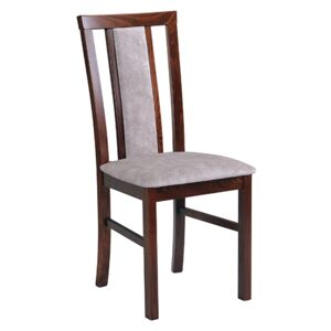 FURNITOP Dining Chairs / Chair MILANO 7