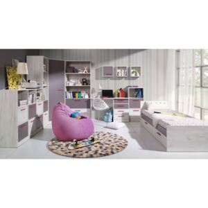 FURNITOP Youth Furniture REST 7