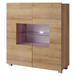 FURNITOP CL5 Chest of Drawers CALABRIA
