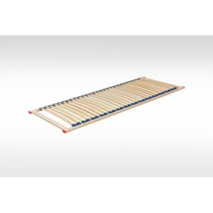 FURNITOP Frame to bed Twin Flex 80cm