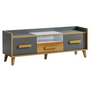 FURNITOP W7 Chest of Drawers RTV 160 WERSO