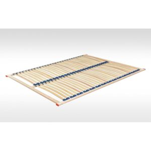 FURNITOP Frame to bed Twin Flex Duo 120cm