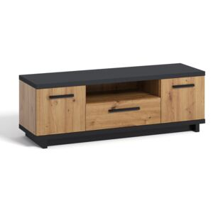FURNITOP Chest Of Drawers RTV IN2 INES
