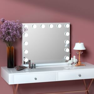 Dorothy Hollywood Vanity Mirror with Lights