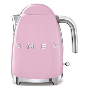 50s RETRO KETTLE - Pink