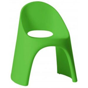 AMELIE CHAIR - Green
