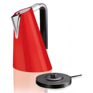 EASY VERA KETTLE - Red