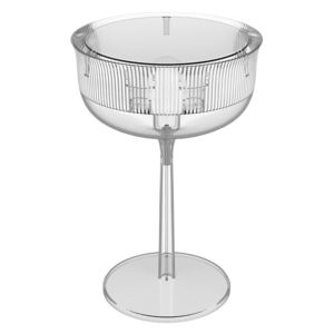GOBLETS TABLE LAMP WIDE