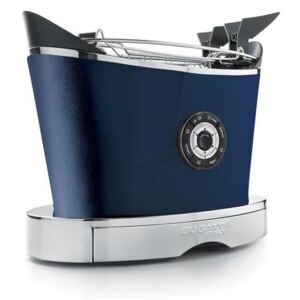 VOLO TOASTER LEATHER - Blue