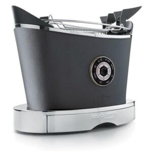 VOLO TOASTER LEATHER - Grey