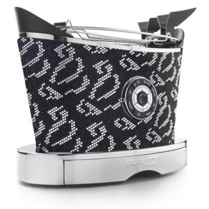 VOLO TOASTER SPARKLE OF CRYSTALS