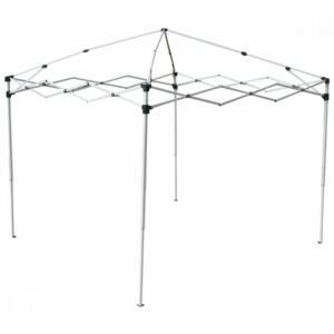 Airwave Replacement 2x2 Frame Only