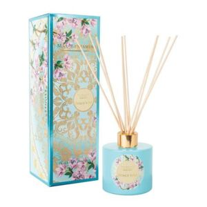 AMALFI DOLCE SOLE REED DIFFUSER 150ML