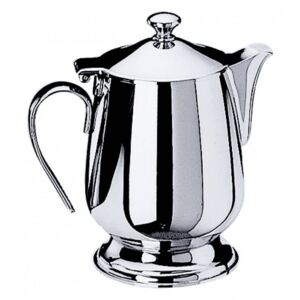 BOMBATA COFFEE POT WITH BASE - 15CL