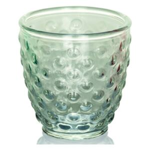 BOLLE SET OF 6 WATER GLASSES - Clear