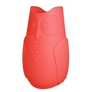 BUBO LAMP - Red