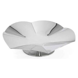 CONCAVE SERVING STAND - Small