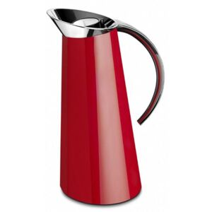 GLAMOUR THERMAL CARAFE - Red