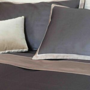 INES COTTON DOUBLE BED SET