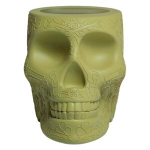 MEXICO XS SET OF 3 PIECES - Lime
