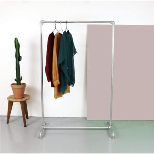 ZIITO - Industrial clothes rack